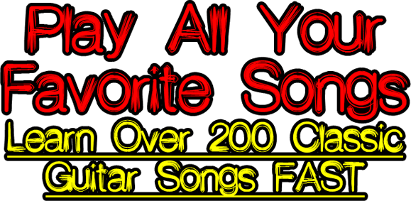 Play all your favorite songs FAST